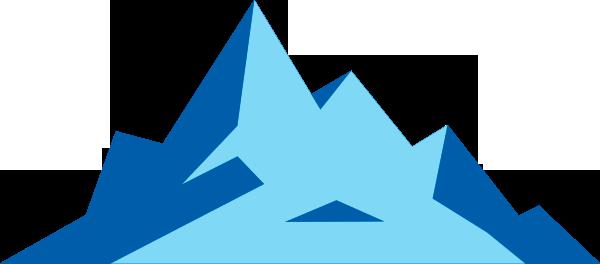 логотип компании ООО Арктика-сервис Хладокомбинат 3